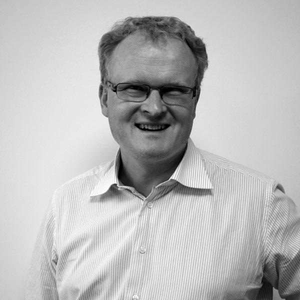 Matthias Lichti